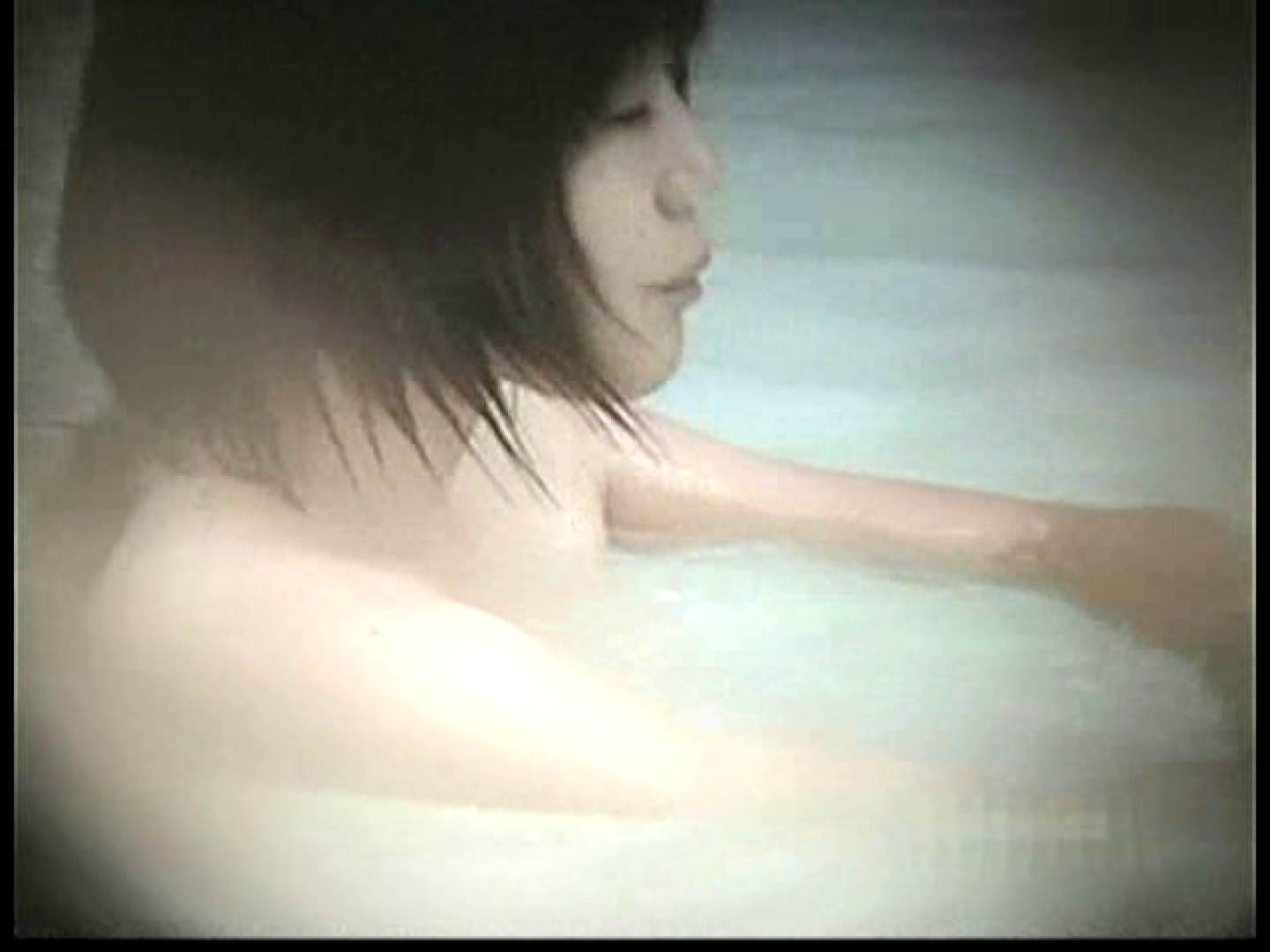 RotenNewWAVE-FIVE 股間 | 0  87pic 5