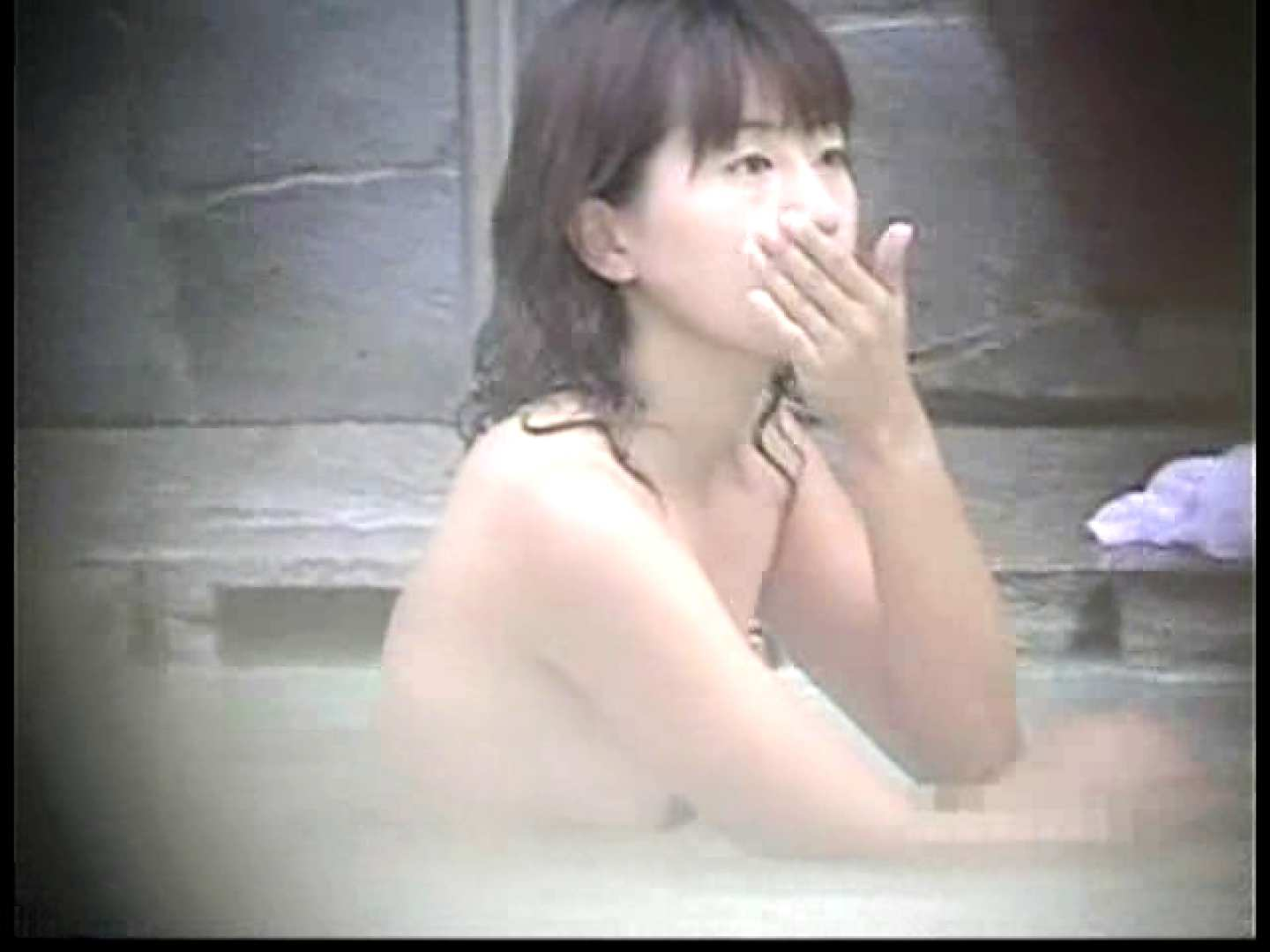 RotenNewWAVE-FIVE 股間 | 0  87pic 33