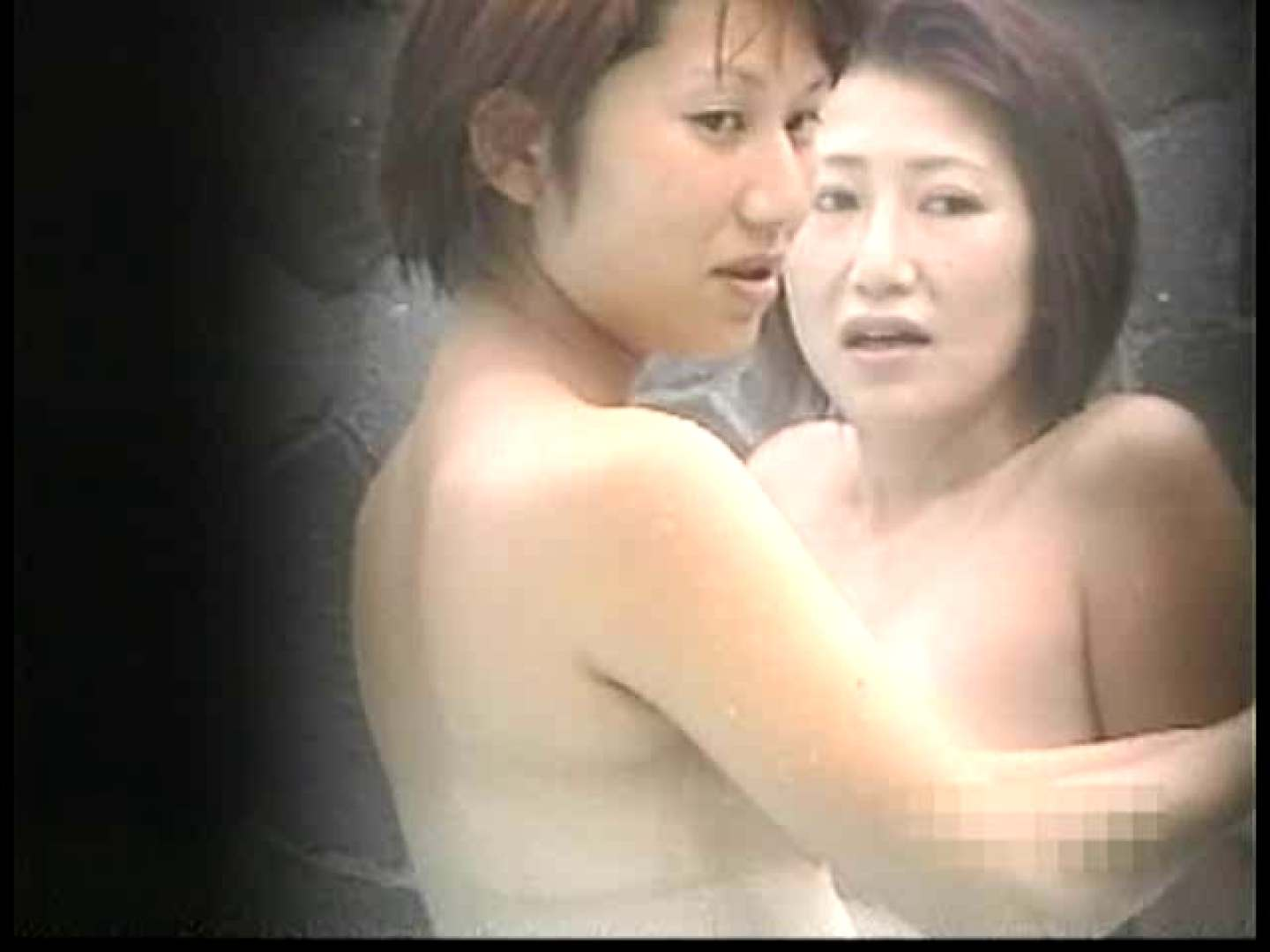 RotenNewWAVE-FIVE 股間 | 0  87pic 41