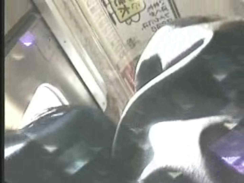 インターネットで知り合ったグループの集団痴漢ビデオVOL.3 HなOL おめこ無修正画像 102pic 12