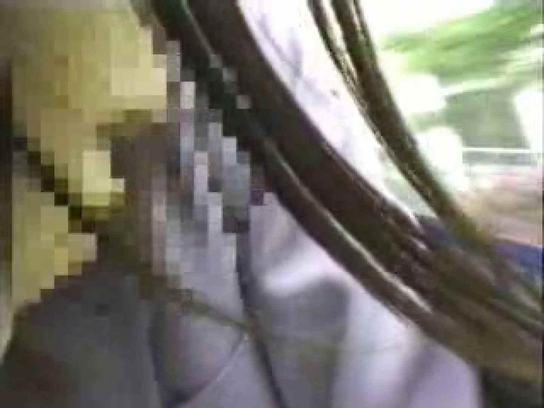 インターネットで知り合ったグループの集団痴漢ビデオVOL.3 グループ 盗撮動画紹介 102pic 58