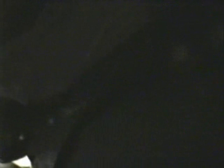 インターネットで知り合ったグループの集団痴漢ビデオVOL.3 グループ 盗撮動画紹介 102pic 68