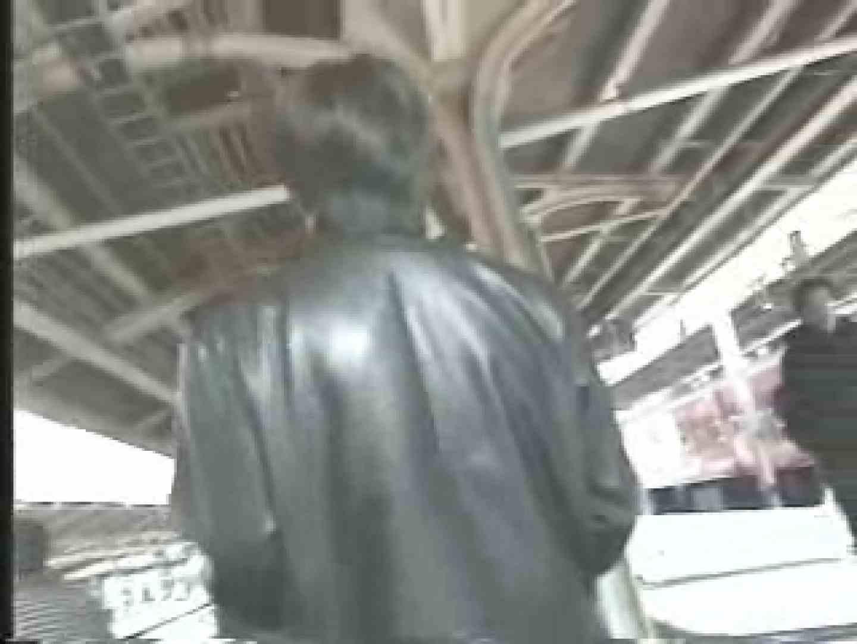 インターネットで知り合ったグループの集団痴漢ビデオVOL.3 痴漢 セックス無修正動画無料 102pic 84