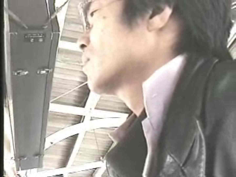 インターネットで知り合ったグループの集団痴漢ビデオVOL.3 0   0  102pic 86