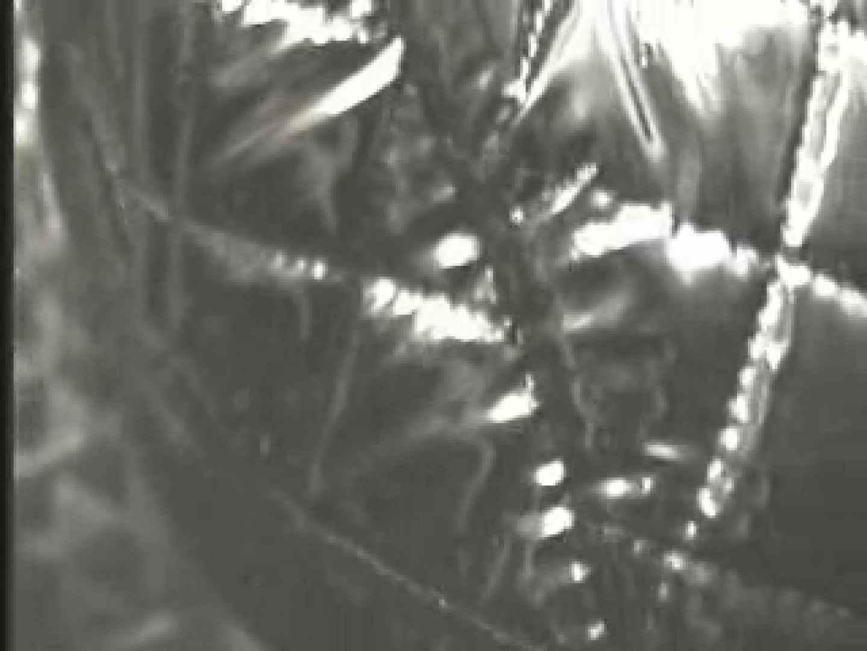 インターネットで知り合ったグループの集団痴漢ビデオVOL.3 グループ 盗撮動画紹介 102pic 88