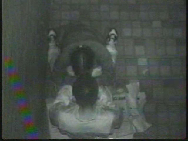 闇の仕掛け人 無修正版 Vol.7 ラブホテル 濡れ場動画紹介 77pic 16