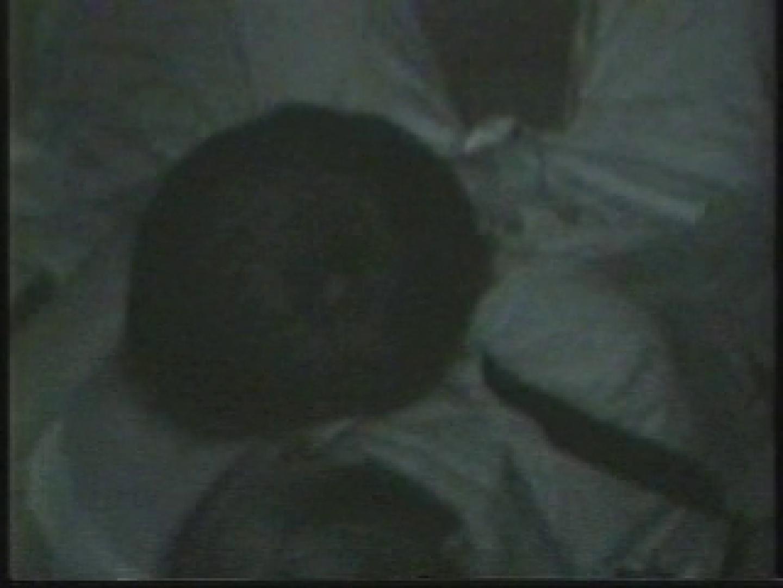 闇の仕掛け人 無修正版 Vol.7 HなOL オメコ動画キャプチャ 77pic 56