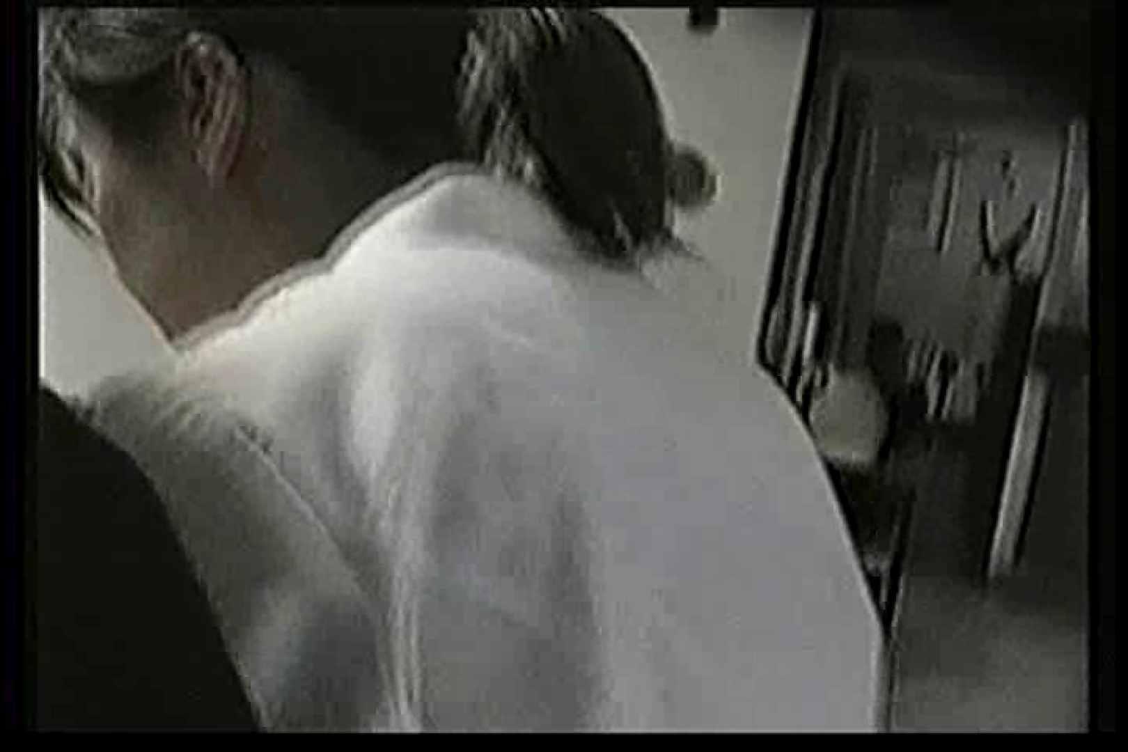 院内密着!看護婦達の下半身事情Vol.2 チラ ぱこり動画紹介 94pic 20