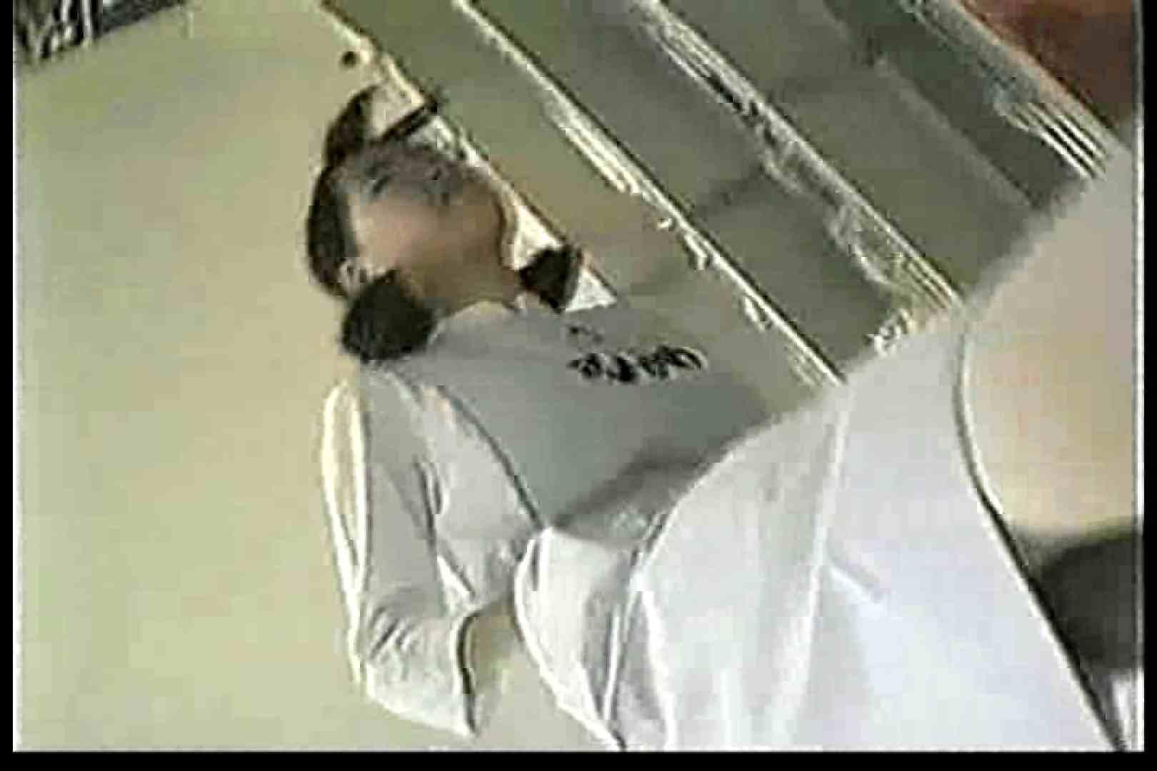 院内密着!看護婦達の下半身事情Vol.2 制服  94pic 48