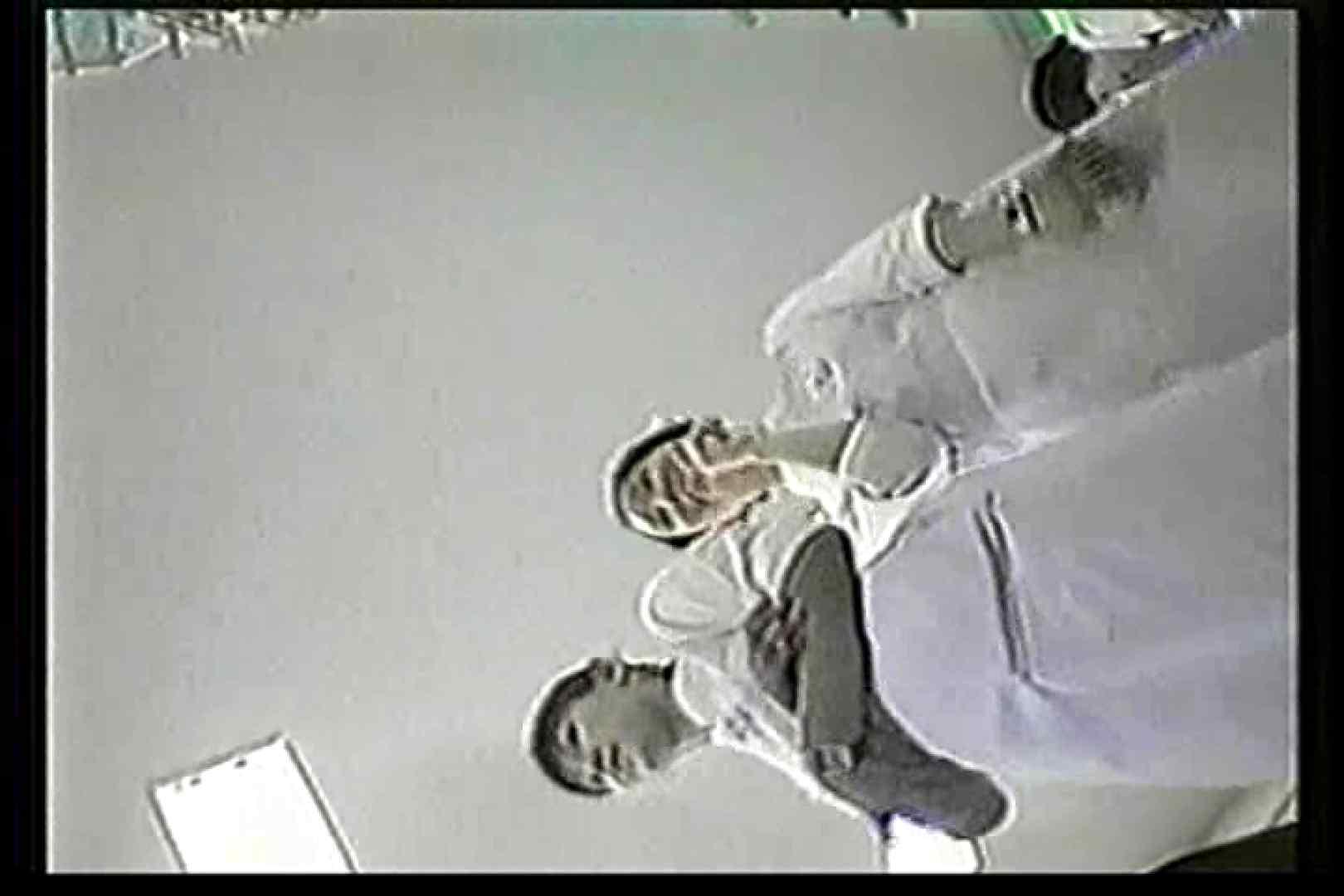 院内密着!看護婦達の下半身事情Vol.2 覗き 濡れ場動画紹介 94pic 70