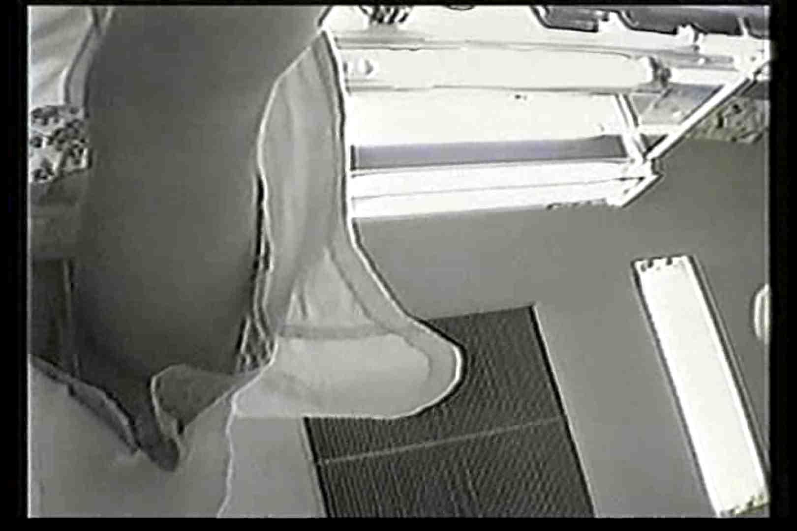 院内密着!看護婦達の下半身事情Vol.2 エッチな盗撮 アダルト動画キャプチャ 94pic 83