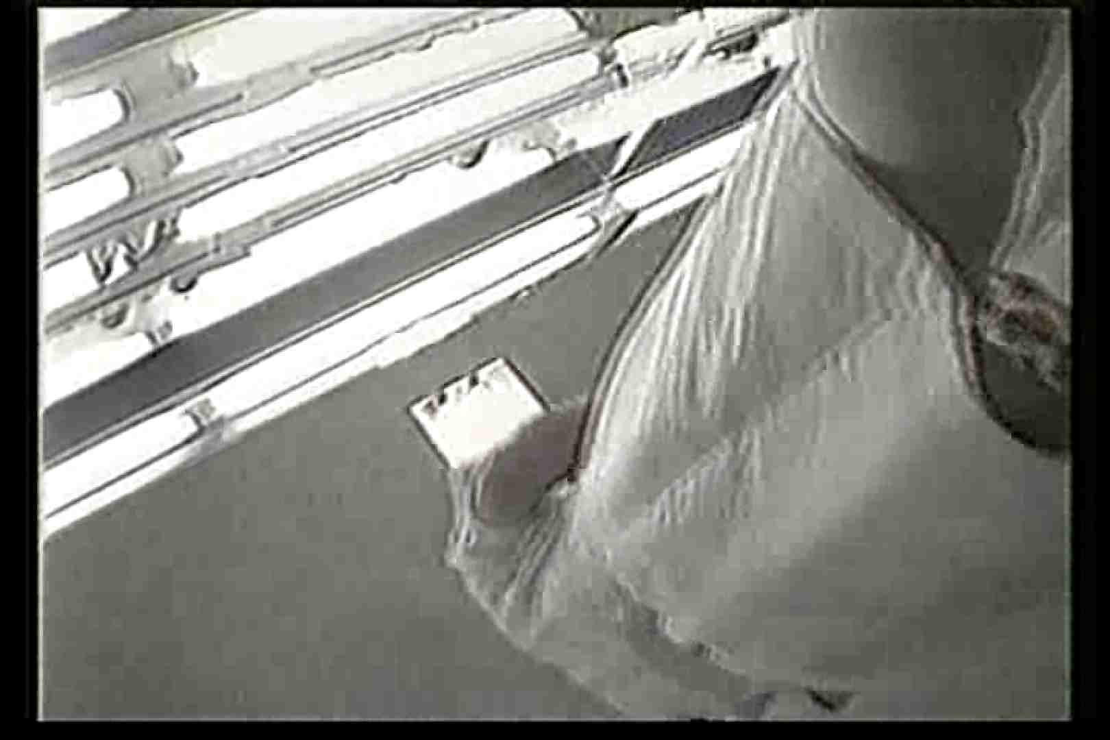 院内密着!看護婦達の下半身事情Vol.2 チラ ぱこり動画紹介 94pic 84