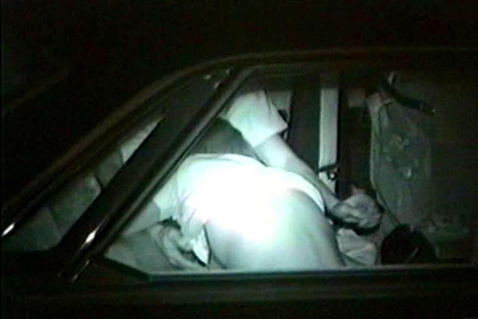 車の中はラブホテル 無修正版  Vol.6 ホテル AV無料動画キャプチャ 104pic 12