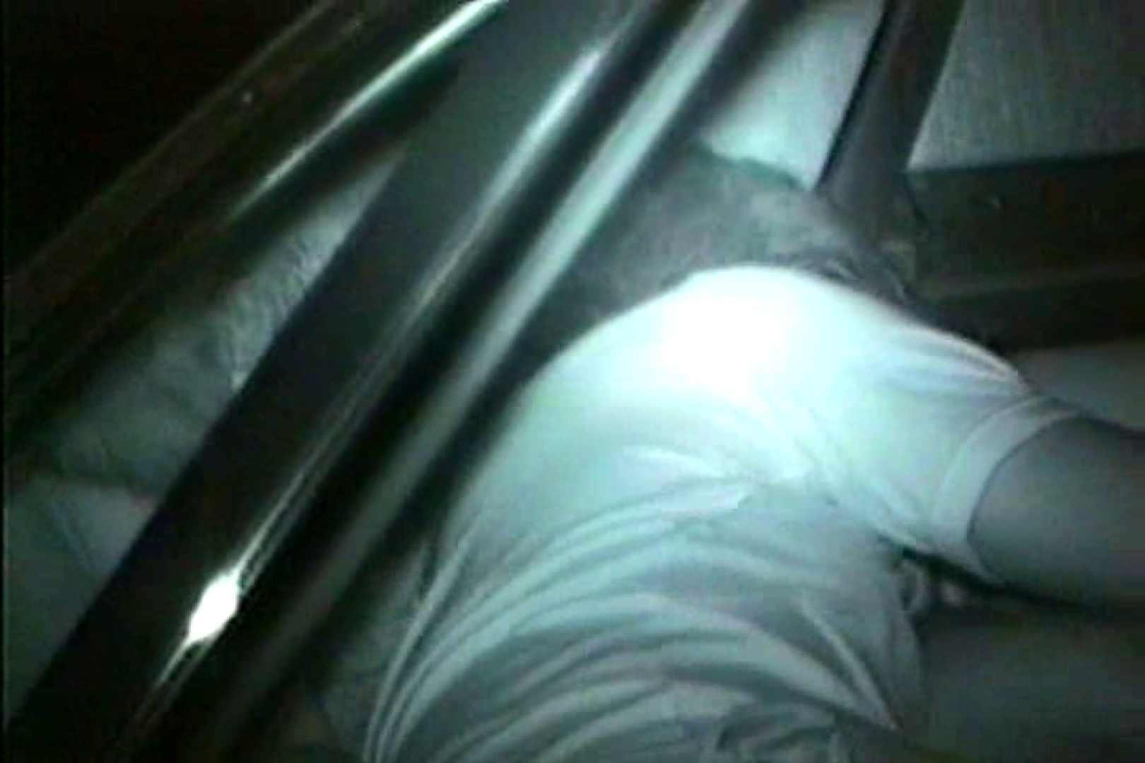 車の中はラブホテル 無修正版  Vol.6 HなOL 性交動画流出 104pic 50