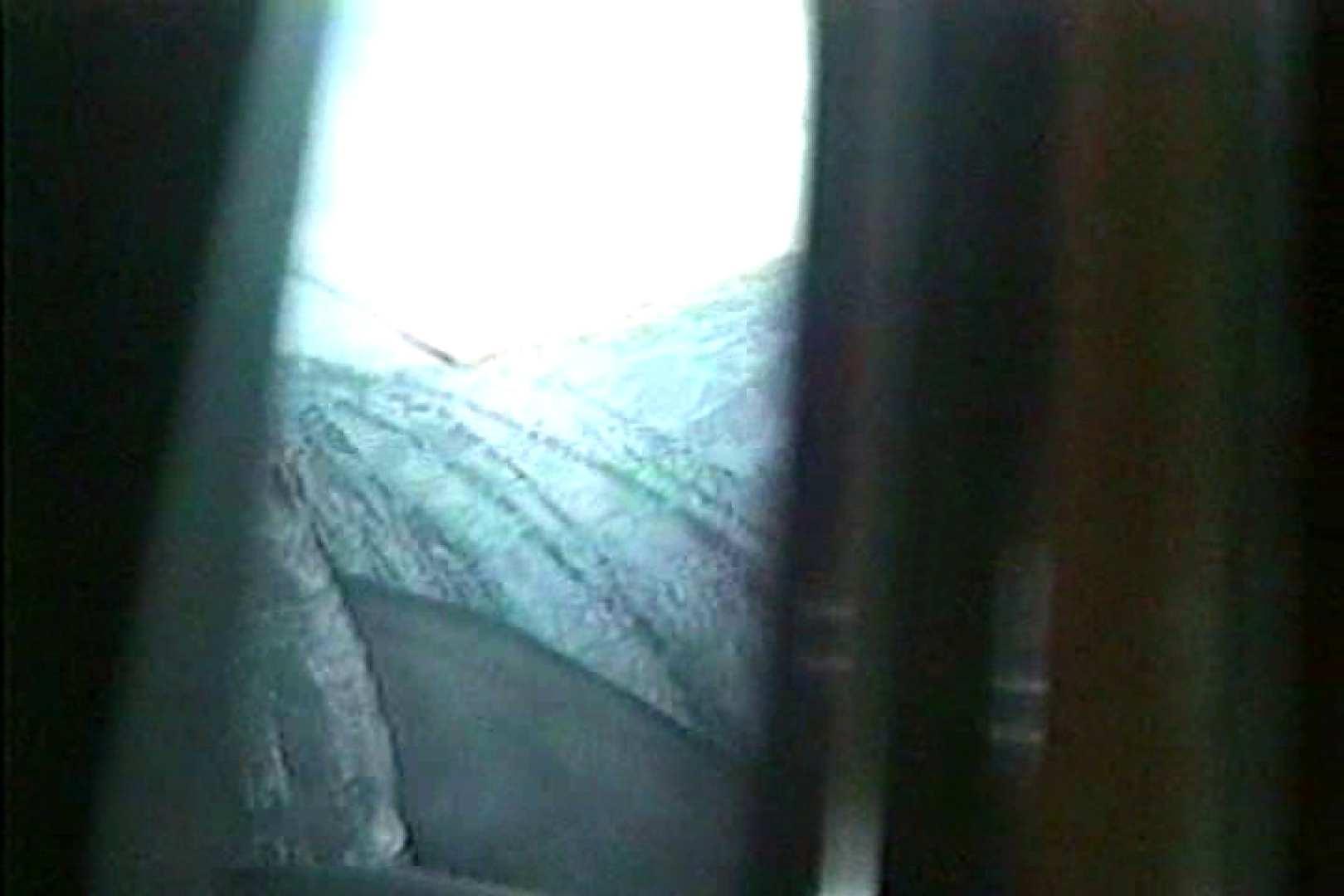 車の中はラブホテル 無修正版  Vol.6 ホテル AV無料動画キャプチャ 104pic 52