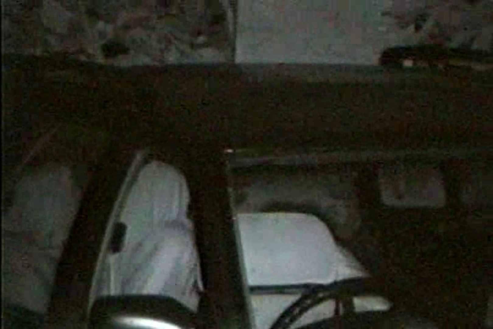 車の中はラブホテル 無修正版  Vol.6 HなOL 性交動画流出 104pic 66