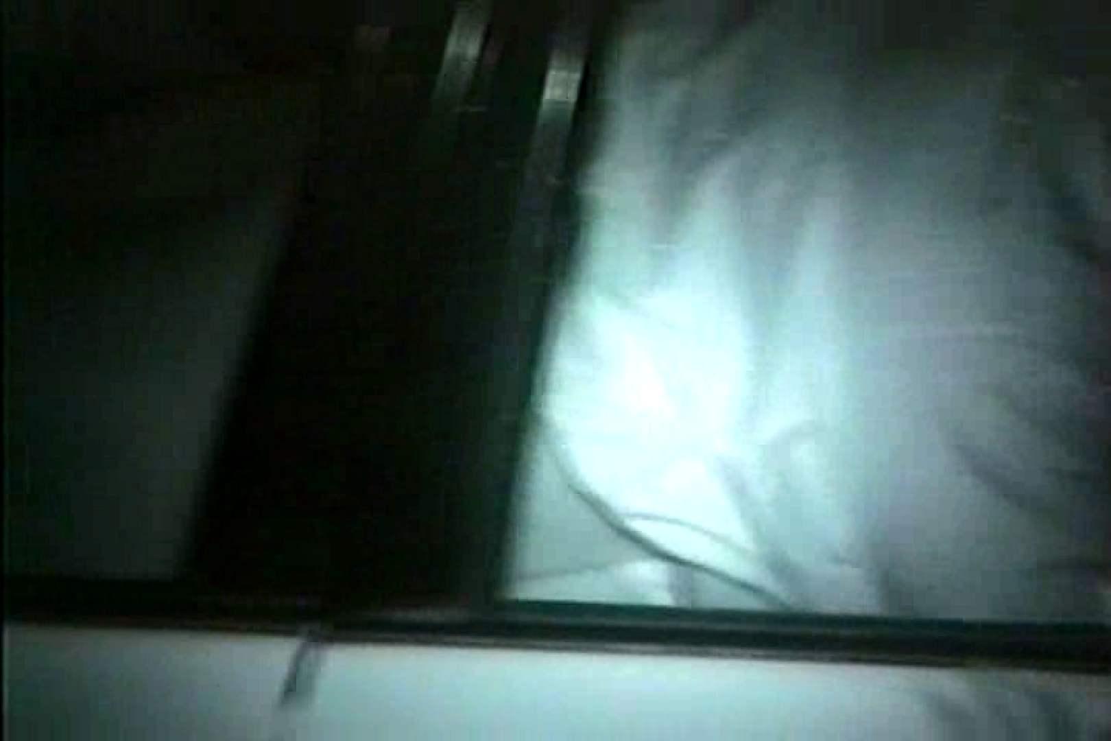 車の中はラブホテル 無修正版  Vol.6 名作 | 車  104pic 81