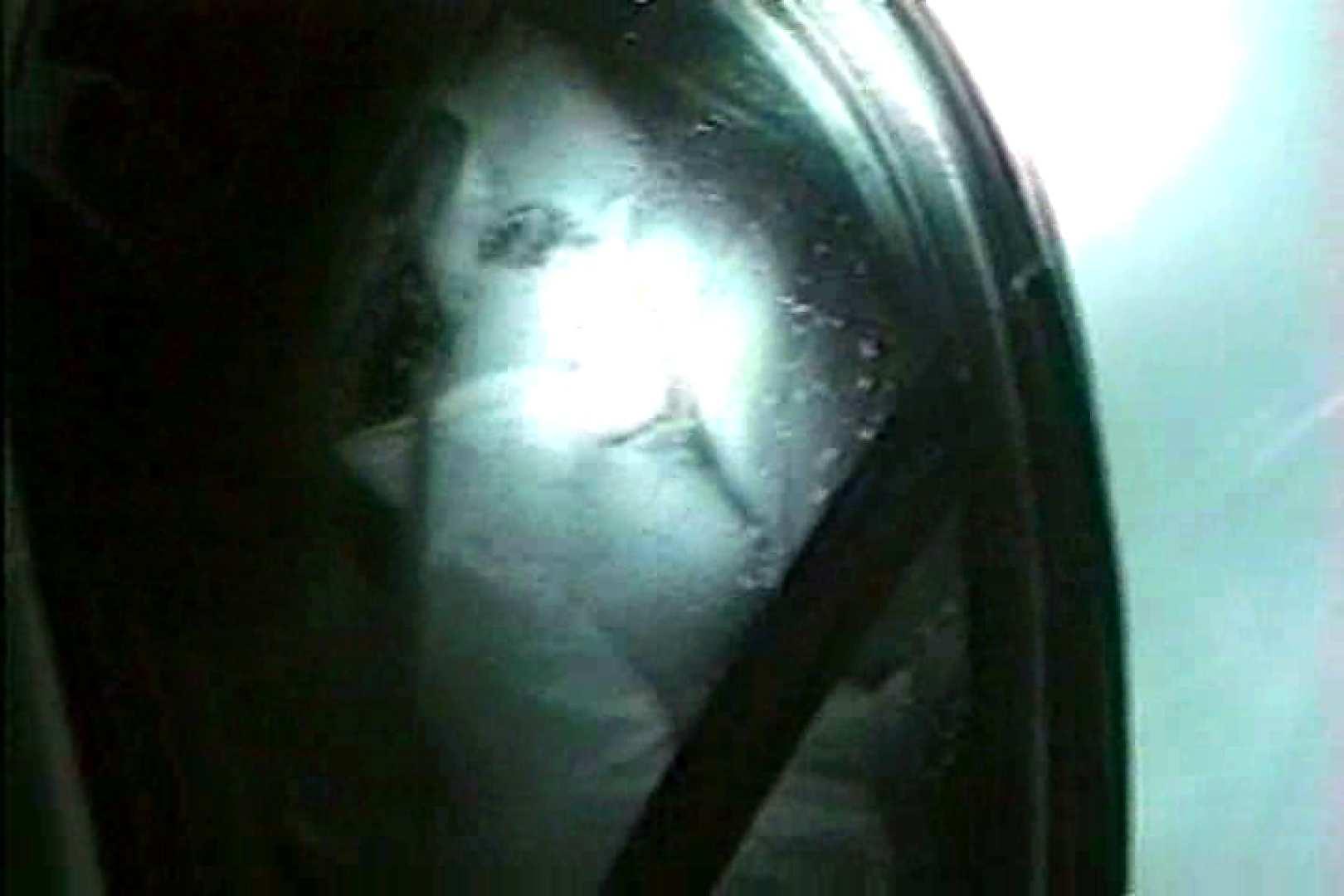 車の中はラブホテル 無修正版  Vol.6 カーセックス盗撮 おめこ無修正画像 104pic 86