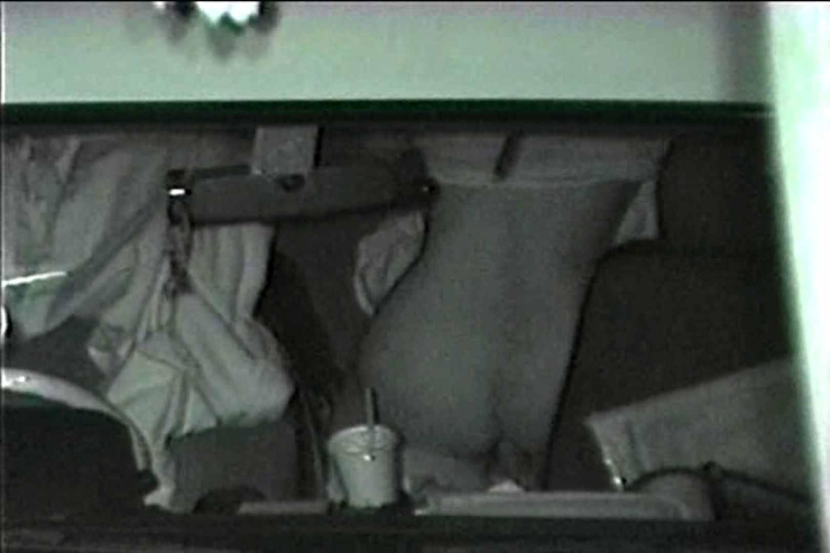 車の中はラブホテル 無修正版  Vol.7 ホテル SEX無修正画像 81pic 15