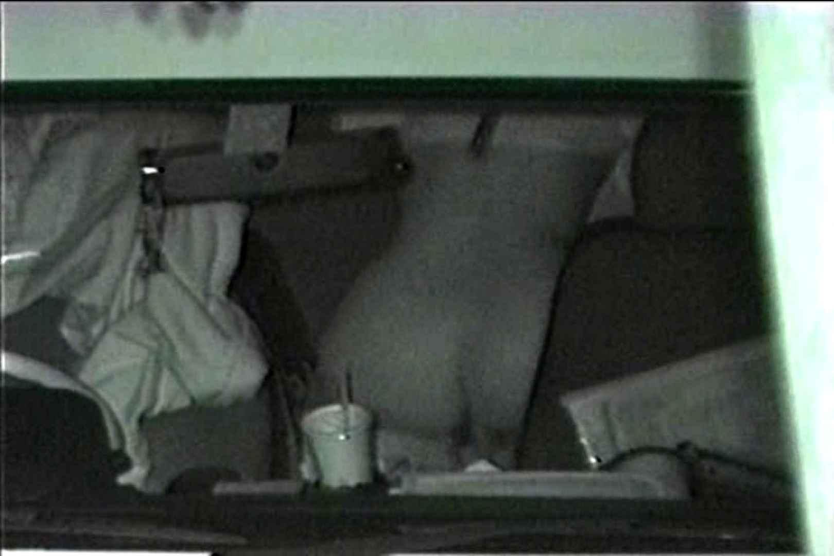 車の中はラブホテル 無修正版  Vol.7 人気シリーズ 盗み撮り動画 81pic 16