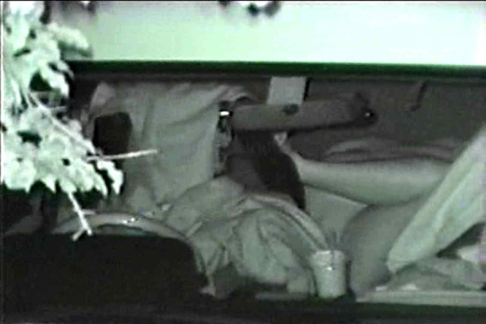 車の中はラブホテル 無修正版  Vol.7 セックス ぱこり動画紹介 81pic 22