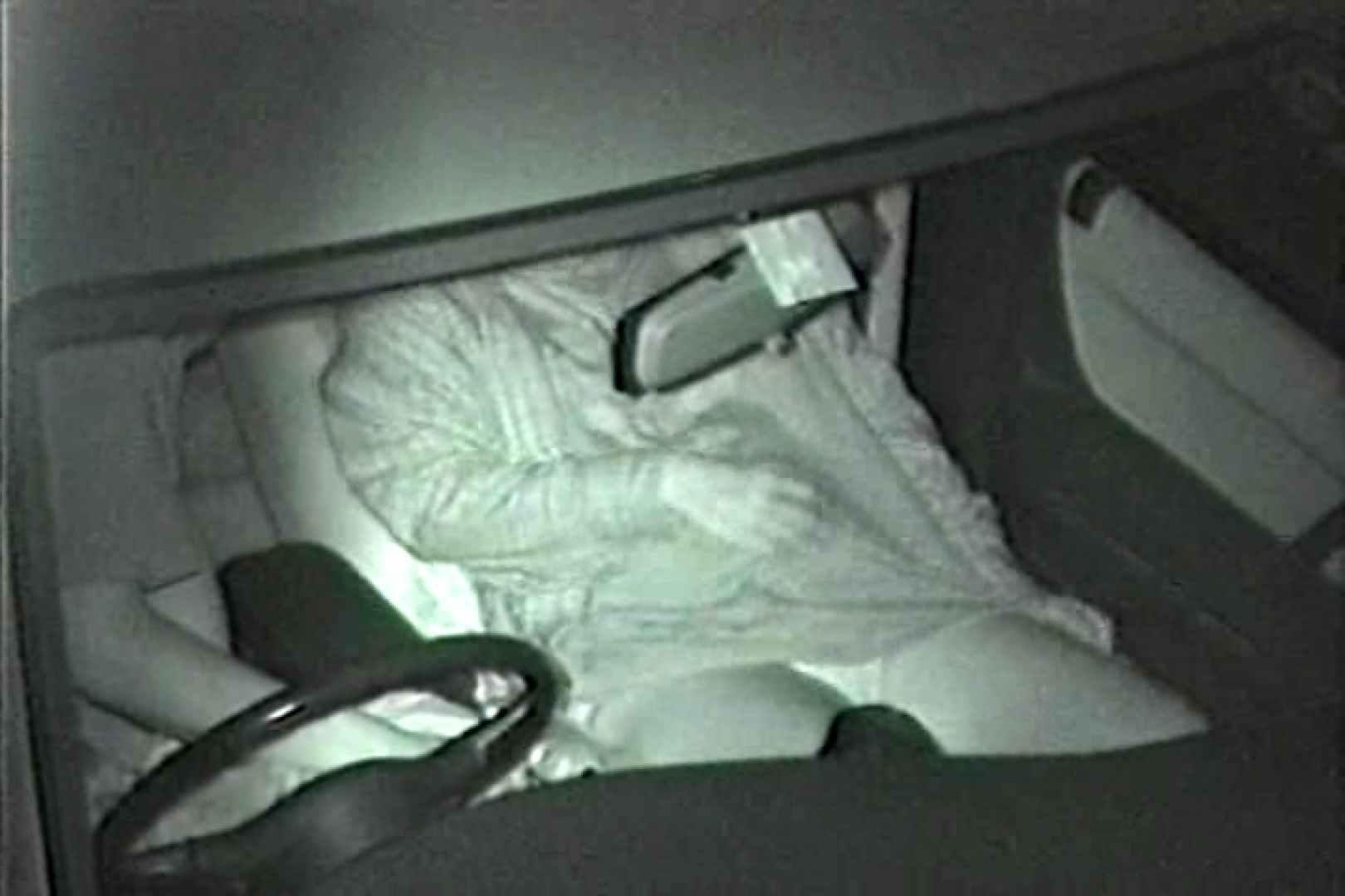 車の中はラブホテル 無修正版  Vol.7 セックス ぱこり動画紹介 81pic 31