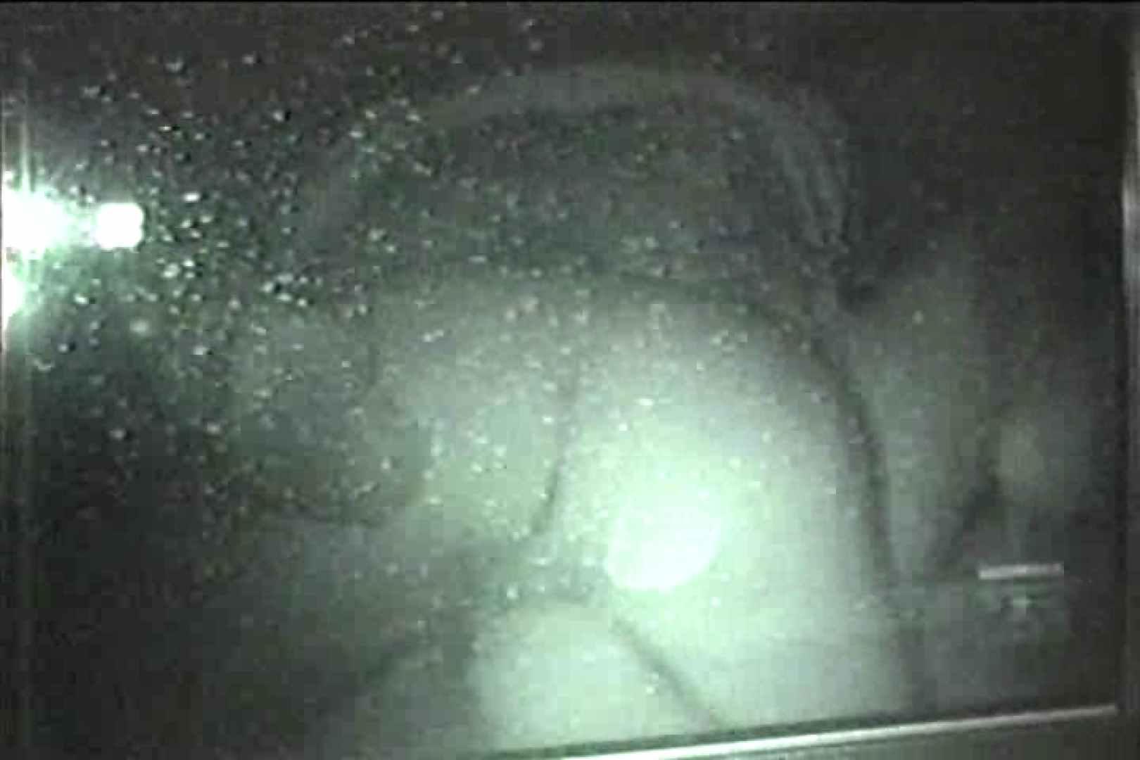 車の中はラブホテル 無修正版  Vol.7 セックス ぱこり動画紹介 81pic 49
