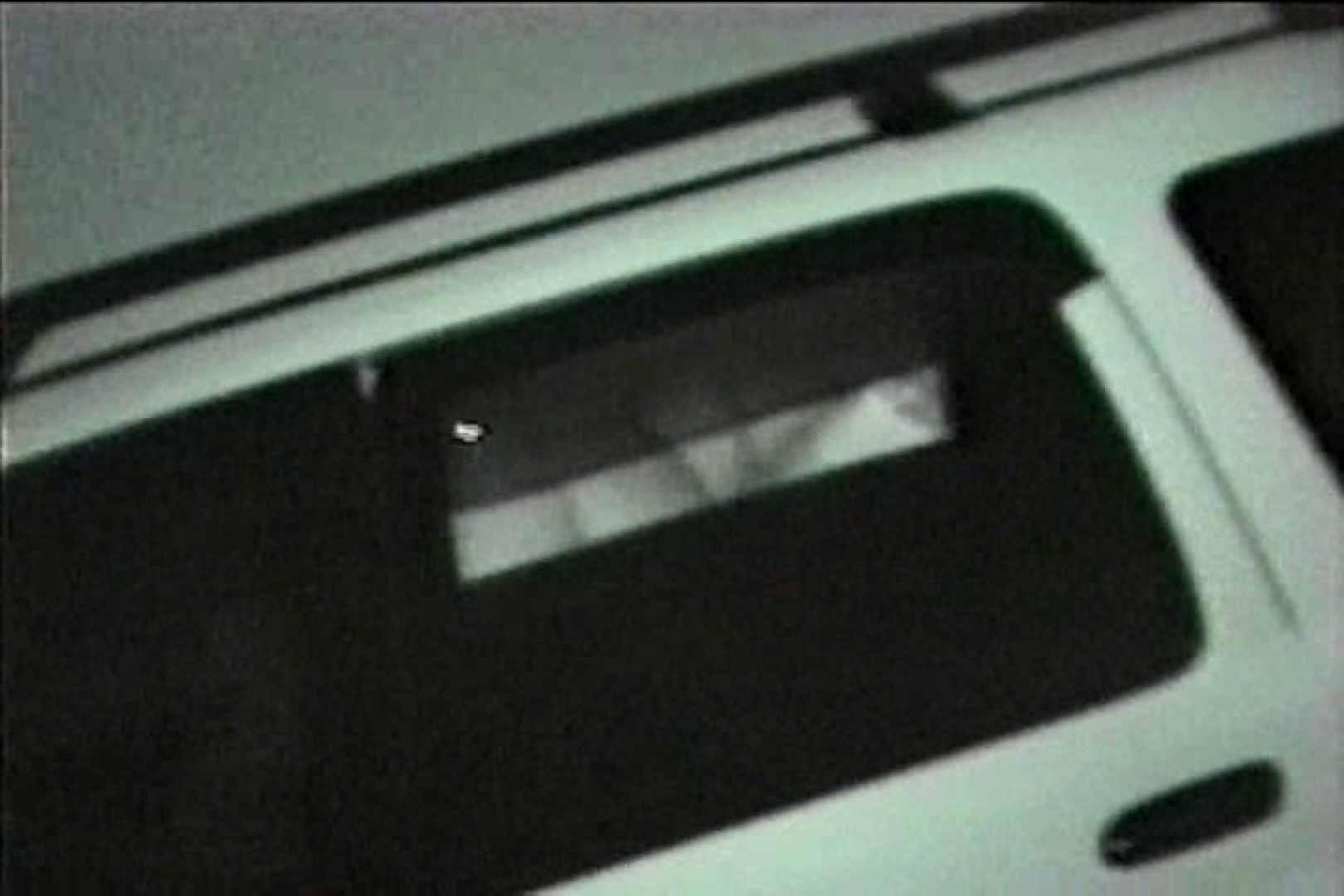 車の中はラブホテル 無修正版  Vol.7 ホテル SEX無修正画像 81pic 51