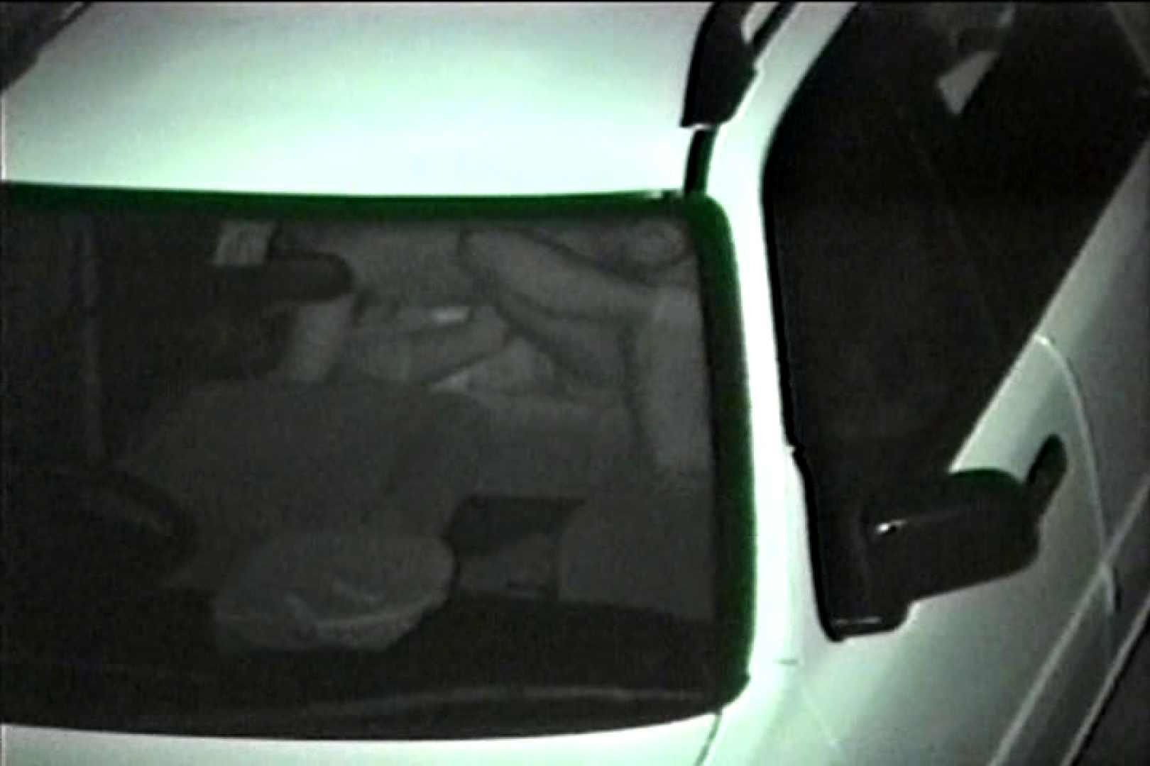 車の中はラブホテル 無修正版  Vol.7 カーセックス盗撮 オマンコ無修正動画無料 81pic 53