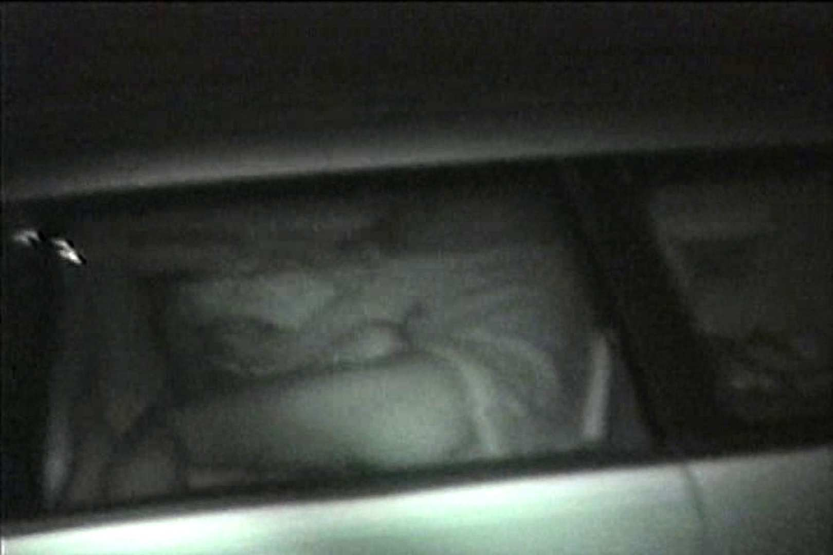 車の中はラブホテル 無修正版  Vol.7 HなOL ヌード画像 81pic 56