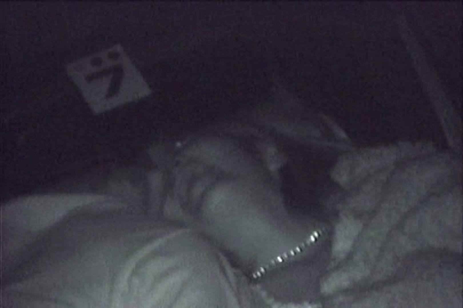 車の中はラブホテル 無修正版  Vol.21 カップル おまんこ動画流出 83pic 3