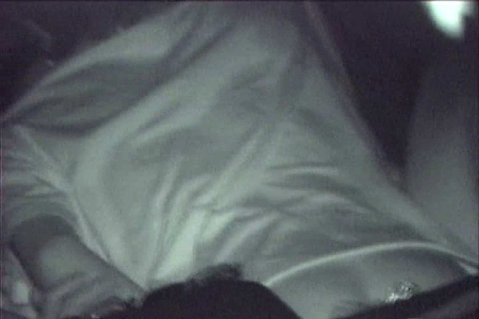 車の中はラブホテル 無修正版  Vol.21 ホテル のぞき動画キャプチャ 83pic 4