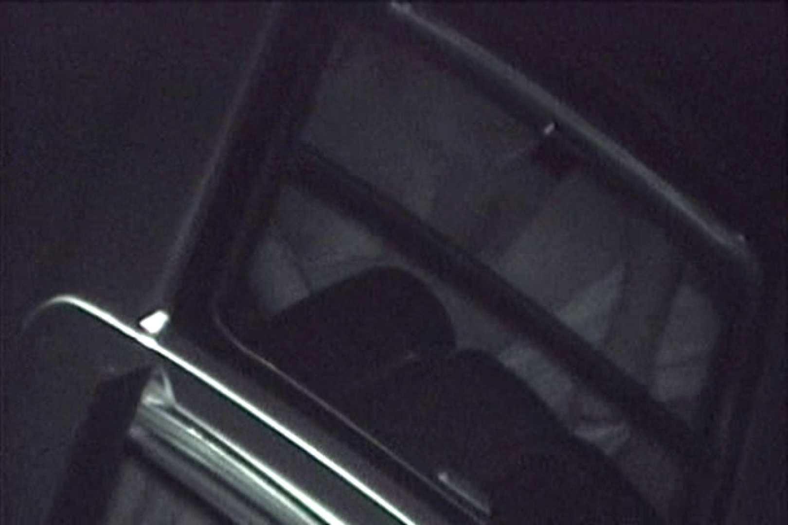 車の中はラブホテル 無修正版  Vol.21 HなOL 盗撮画像 83pic 37