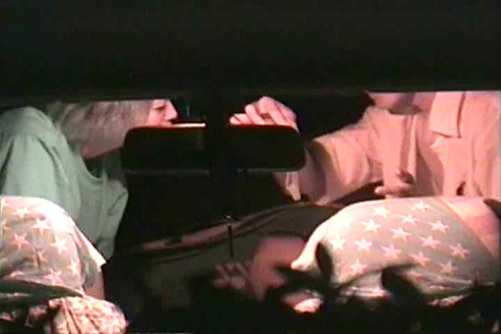 車の中はラブホテル 無修正版  Vol.24 セックス アダルト動画キャプチャ 78pic 5