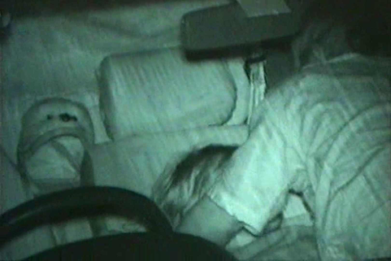車の中はラブホテル 無修正版  Vol.24 セックス アダルト動画キャプチャ 78pic 45