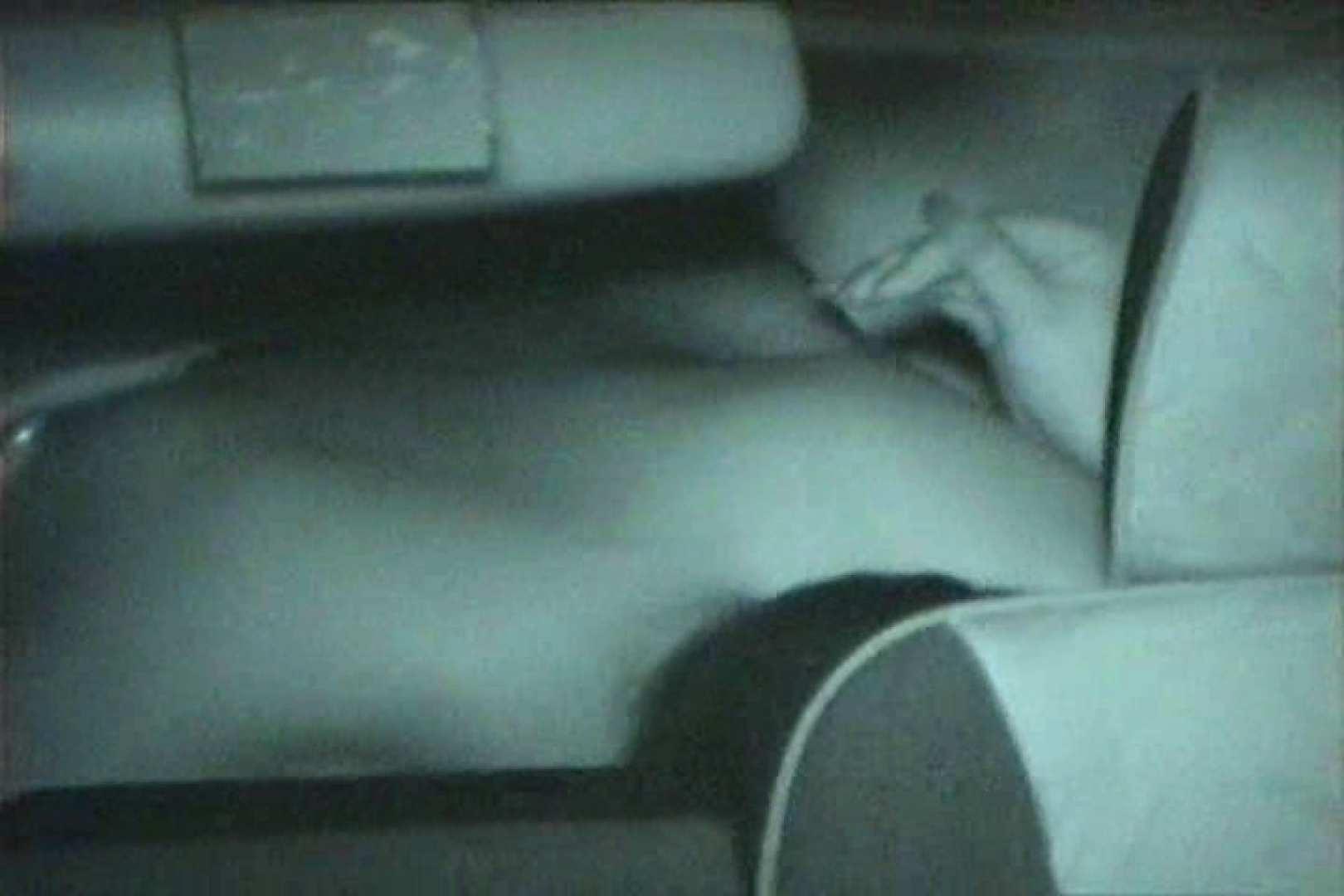 車の中はラブホテル 無修正版  Vol.24 HなOL AV無料 78pic 52