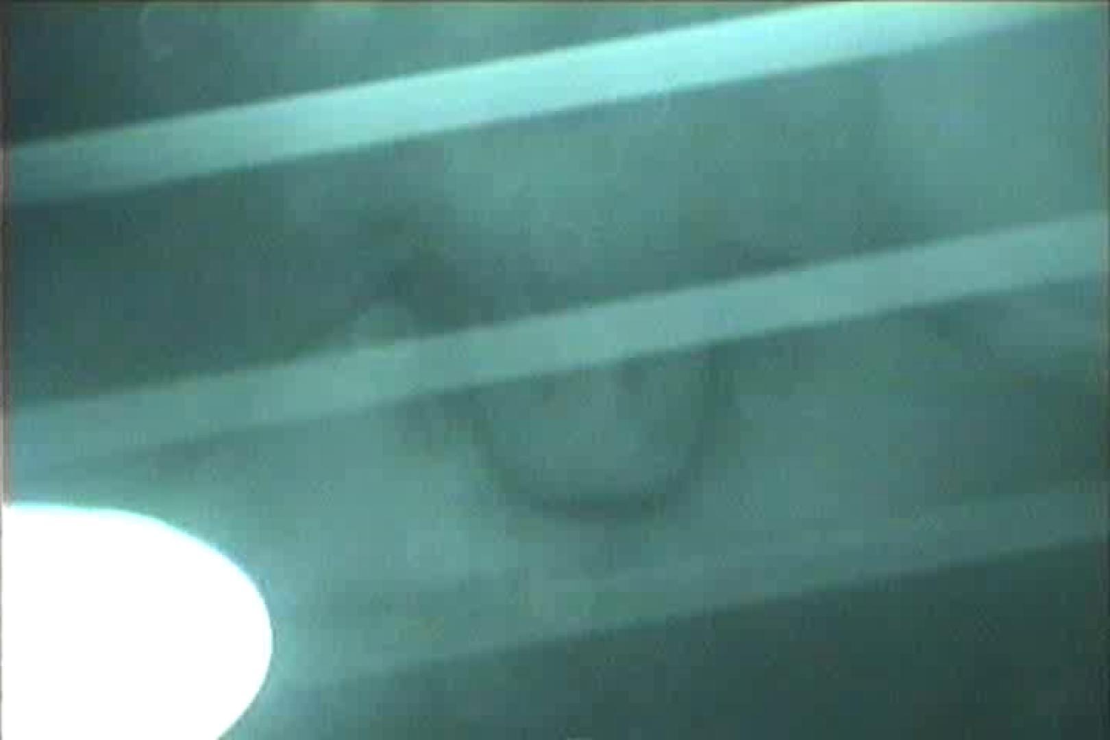 車の中はラブホテル 無修正版  Vol.24 カップル AV動画キャプチャ 78pic 54