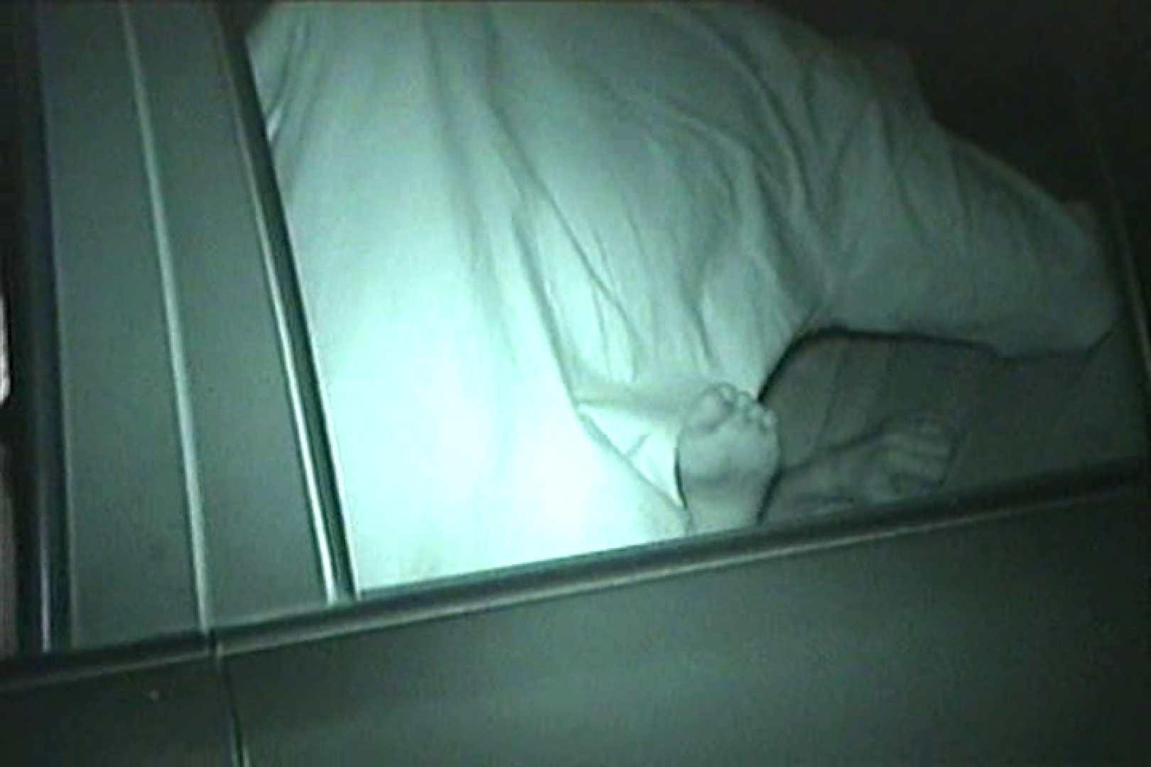 車の中はラブホテル 無修正版  Vol.24 卑猥 オマンコ無修正動画無料 78pic 58