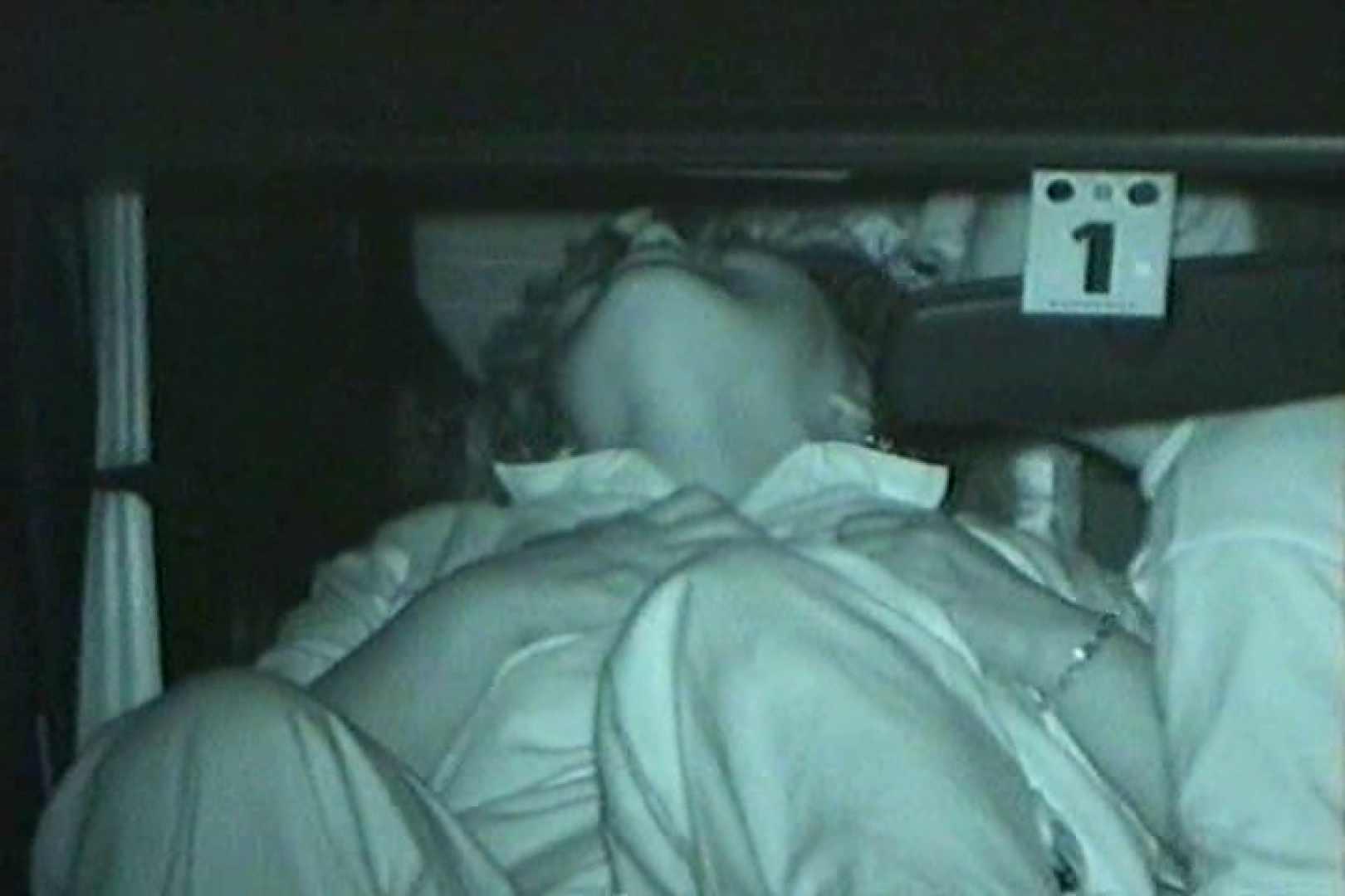 車の中はラブホテル 無修正版  Vol.24 卑猥 オマンコ無修正動画無料 78pic 68