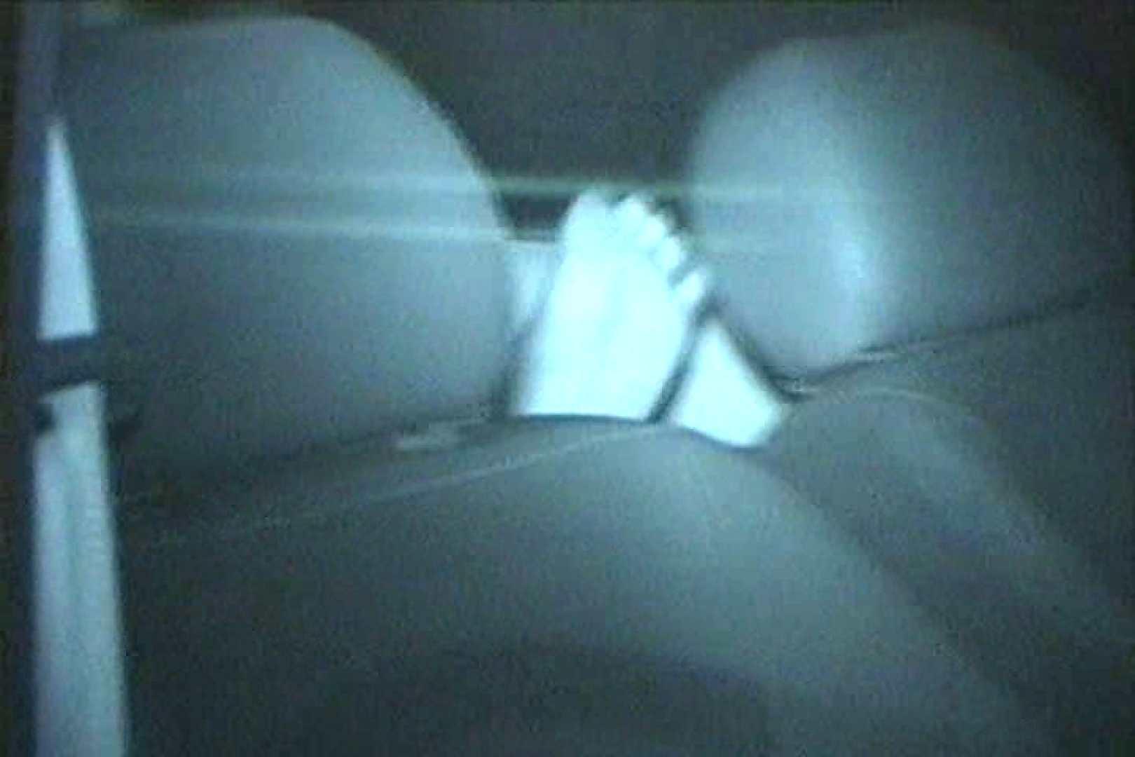 車の中はラブホテル 無修正版  Vol.24 ホテル スケベ動画紹介 78pic 77
