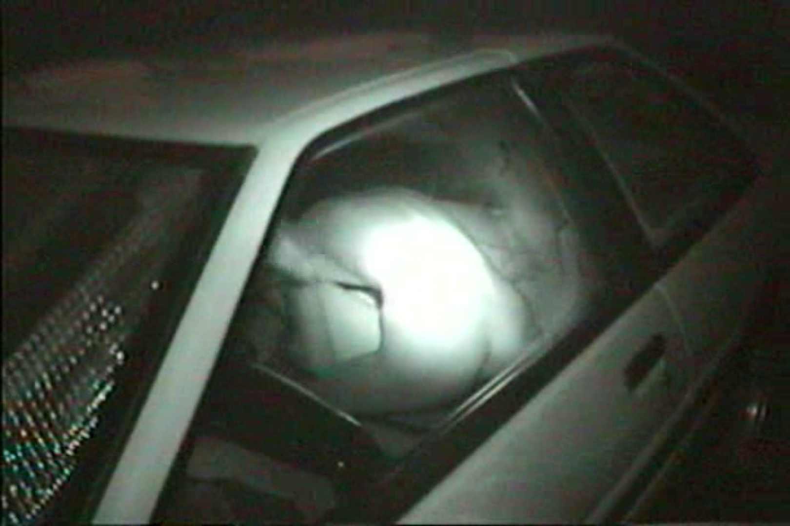 車の中はラブホテル 無修正版  Vol.28 HなOL 盗撮動画紹介 99pic 18
