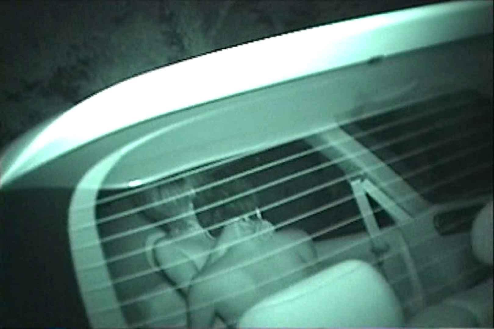 車の中はラブホテル 無修正版  Vol.28 ホテル のぞき動画キャプチャ 99pic 30
