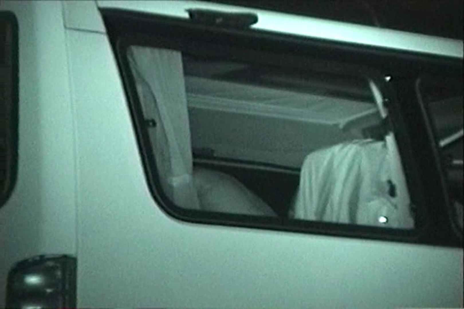 車の中はラブホテル 無修正版  Vol.28 車 おめこ無修正動画無料 99pic 37