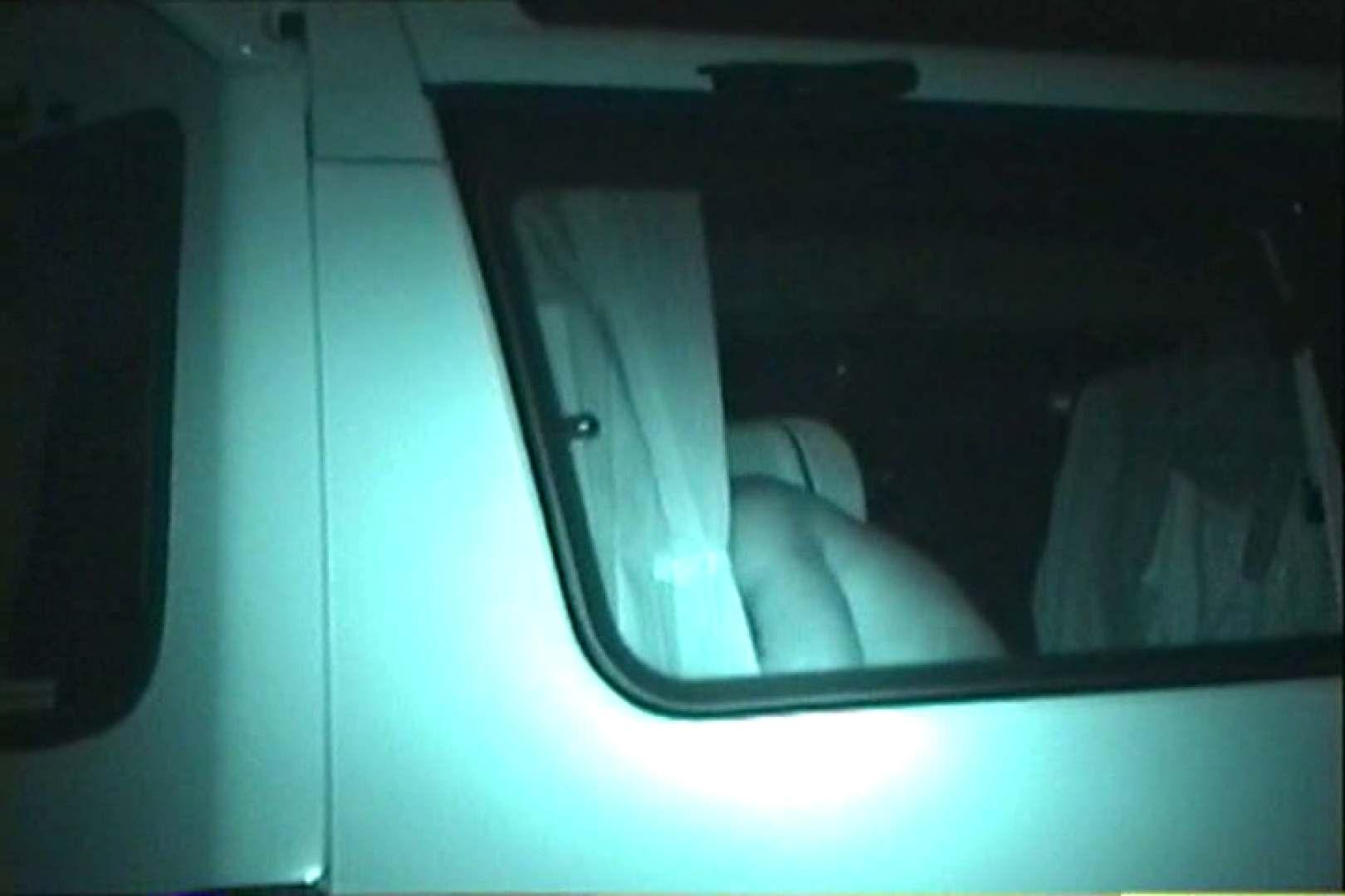 車の中はラブホテル 無修正版  Vol.28 ホテル のぞき動画キャプチャ 99pic 38
