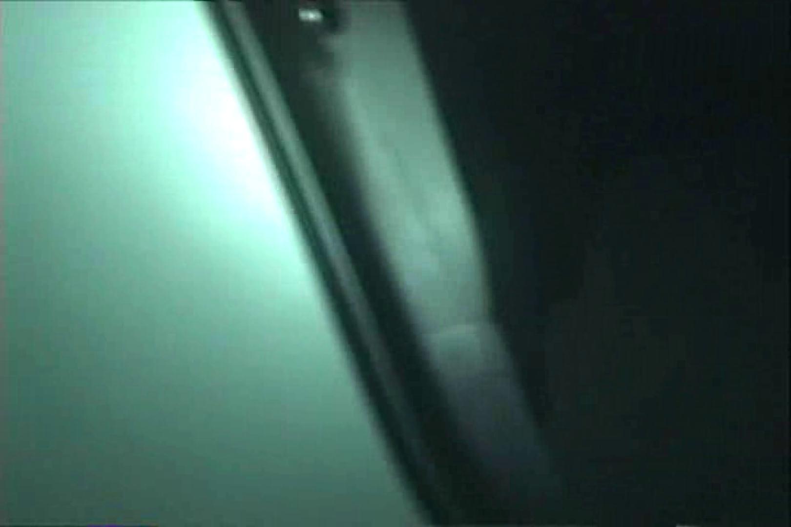 車の中はラブホテル 無修正版  Vol.28 カップル 盗撮画像 99pic 43