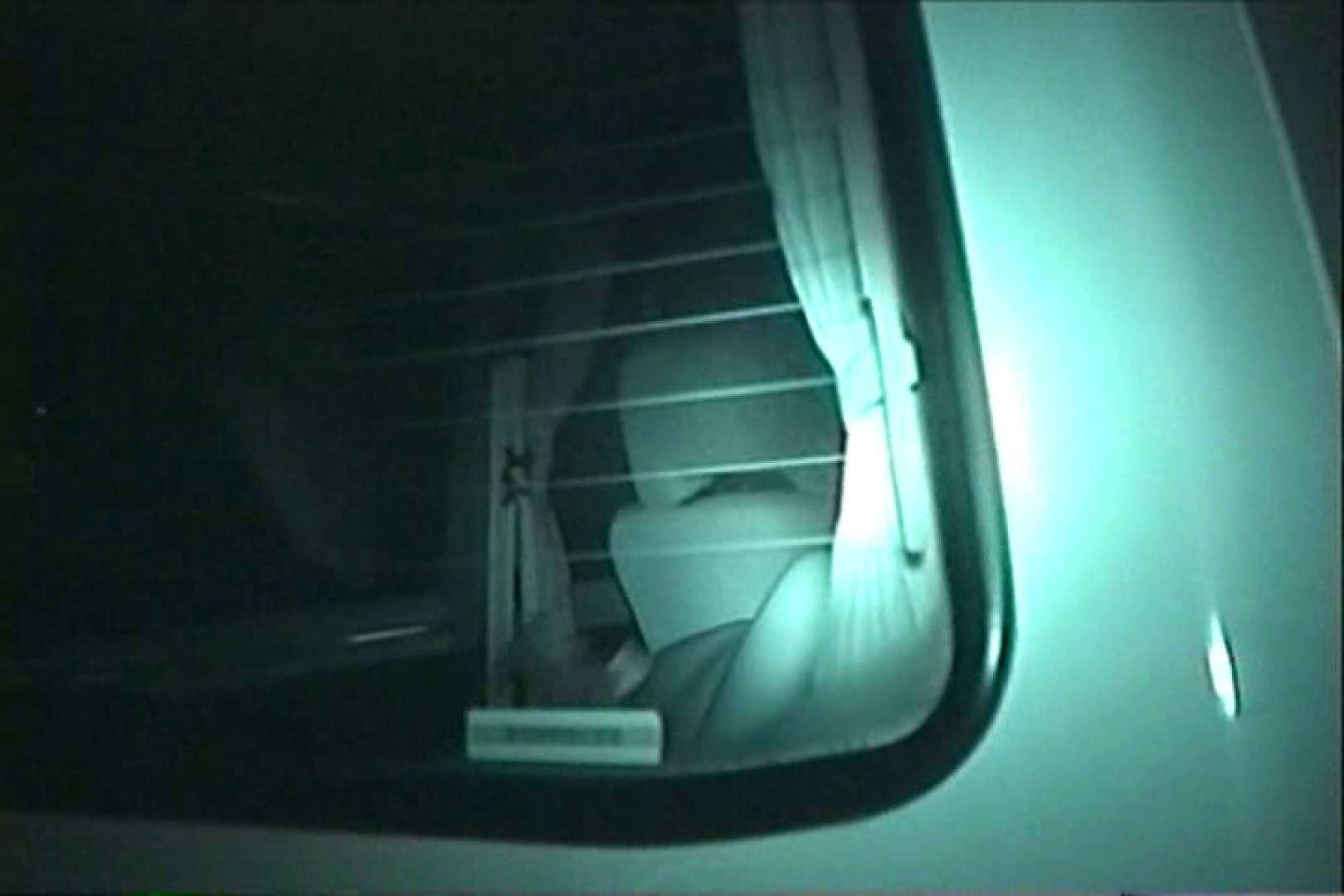車の中はラブホテル 無修正版  Vol.28 ホテル のぞき動画キャプチャ 99pic 46