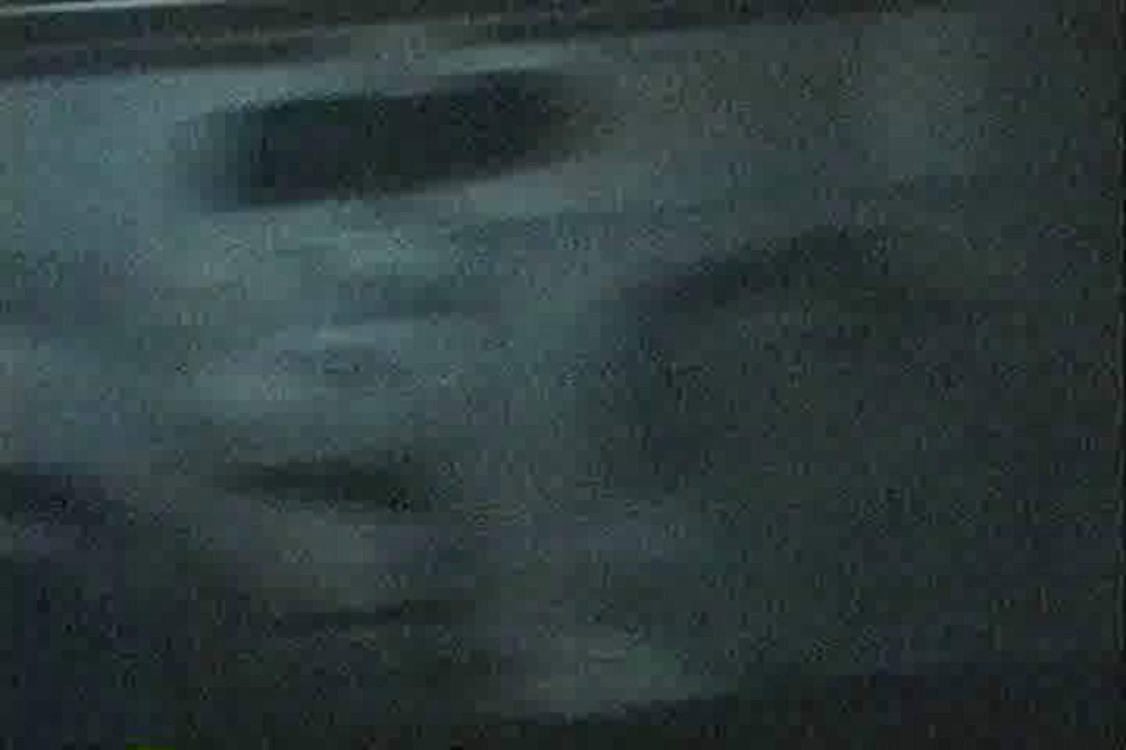 車の中はラブホテル 無修正版  Vol.28 ホテル のぞき動画キャプチャ 99pic 54