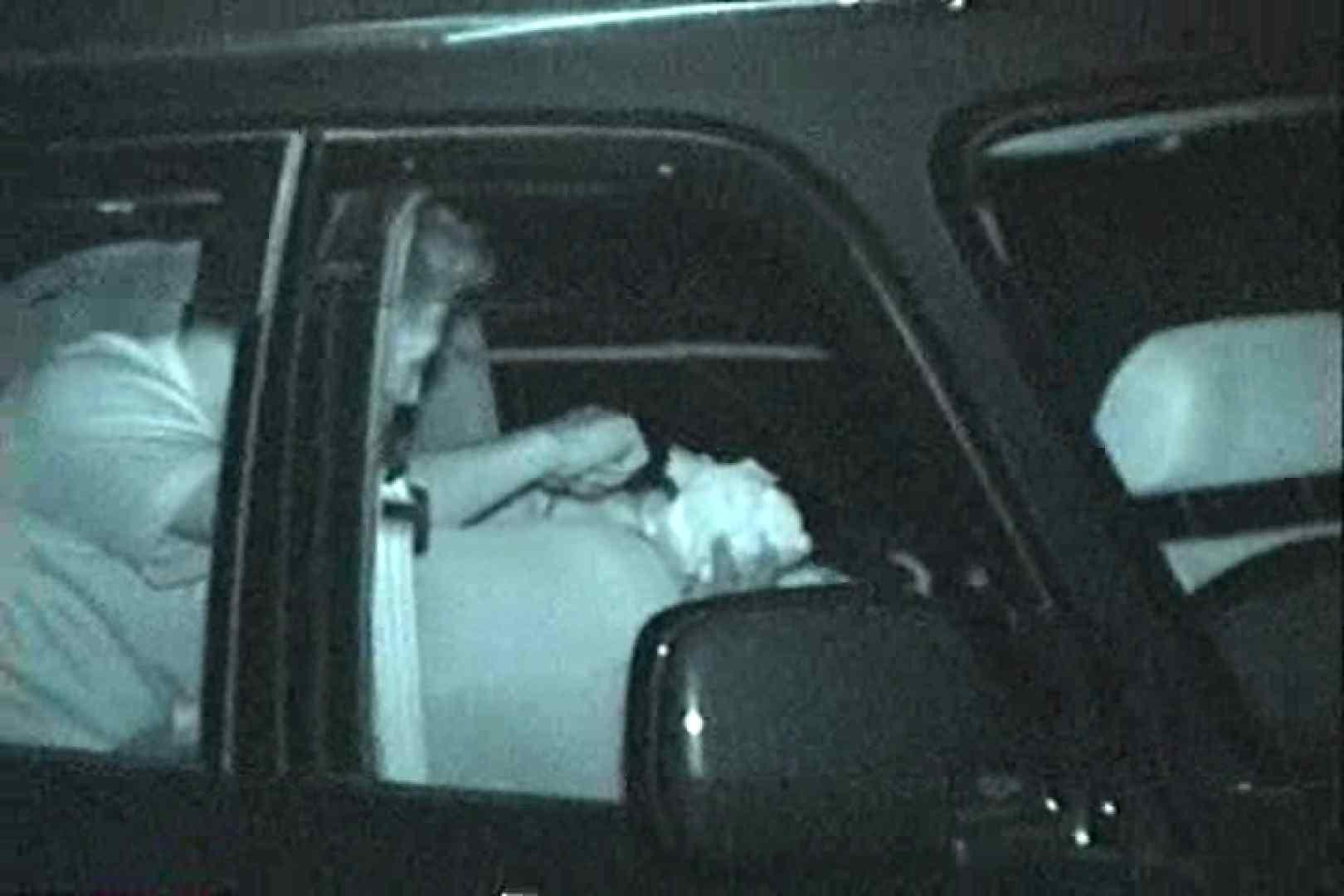 車の中はラブホテル 無修正版  Vol.28 セックス AV動画キャプチャ 99pic 60