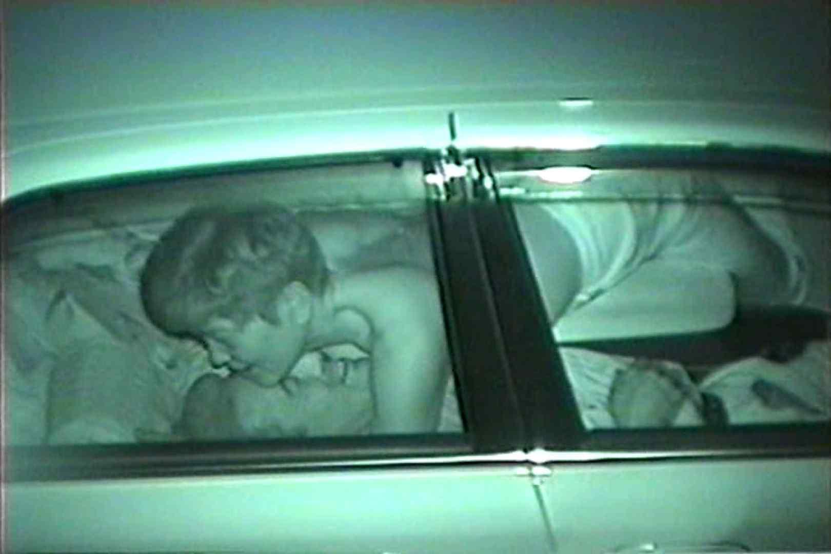 車の中はラブホテル 無修正版  Vol.28 車 おめこ無修正動画無料 99pic 69