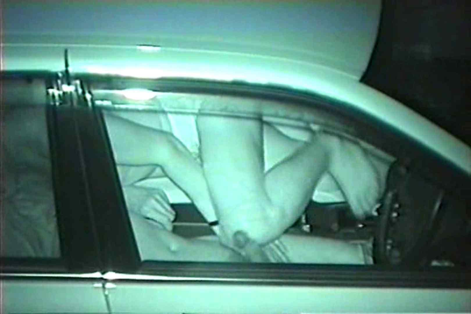 車の中はラブホテル 無修正版  Vol.28 ホテル のぞき動画キャプチャ 99pic 70